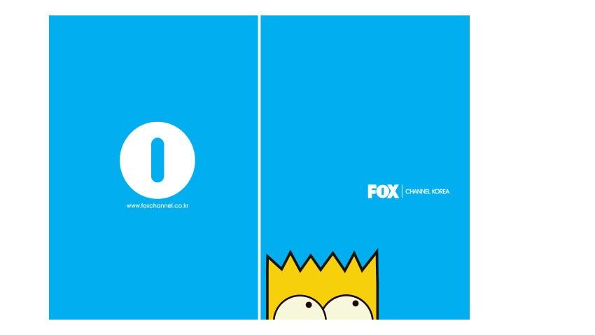 Fox International Channels – Sangcho | Creative Director